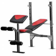 weider weight bench pro 270 l shop your way online shopping