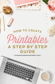 printable art business 160 best printable art and photography images on pinterest