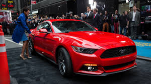 2015 ford mustang 0 60 2014 ford mustang gt 0 60 car autos gallery