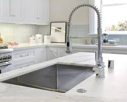 kitchen faucet ideas outstanding design kitchen faucets ideas ultramodern kitchen