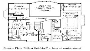 italian villa floor plans contemporary small house plan small house plans front courtyard