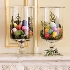 33 best easter fireplace decor images on easter decor