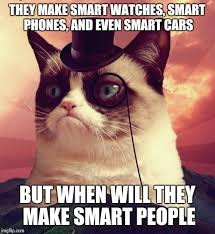 Create A Grumpy Cat Meme - grumpy cat top hat memes imgflip