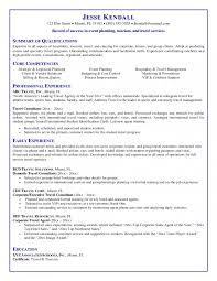 airline resume sample cover letter travel agent resume examples corporate travel agent cover letter corporate travel agent resume example job description and dutiestravel agent resume examples large size