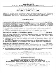 construction estimating resume examples good books for sat essay