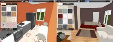 app for home design homecrack com