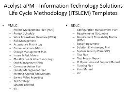 lessons learnt report template documentation acolyst doc pic