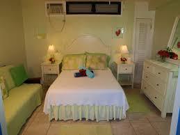 Vacation Home Decor by St John Usvi Lodging Kabej Patch Villa St John Villas