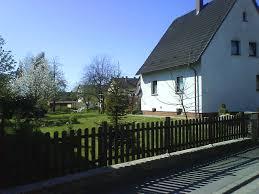 Haus Kaufen Gesucht Privat Immobilien Kleinanzeigen In Lichtenfels