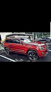 blac chyna jeep cherry blac chyna 2015 jeep altitude jeep garage jeep forum