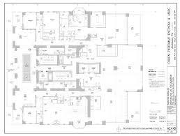 floor plans for mansions miami luxury condos luxury real estate in miami mansion floorplans
