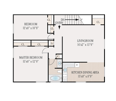 2 bedroom 1 bath floor plans floor plans whitehall apartments for rent in lumberton jersey