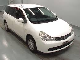 mitsubishi lebanon global vehicles kenya