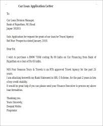 personal loan application letter sample to boss docoments ojazlink