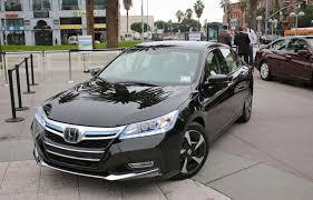 honda accord hybrid 2013 2014 honda accord hybrid 2014 i had the privilege to work on