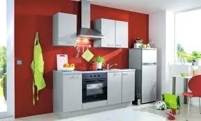 cuisines darty prix prix meuble cuisine prix cuisine equipace great prix cuisine
