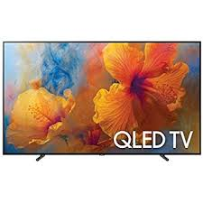 amazon hdtv black friday deals 75 usd amazon com samsung un78ks9800 curved 78 inch 4k ultra hd smart