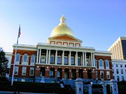 alimony re reform bill gains momentum for 2017 in state senate