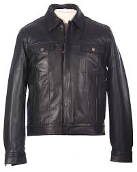 padded leather motorcycle jacket leather motorcycle jackets vests and shirts crank u0026 stroker