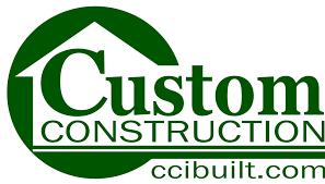 house beautiful logo house design and ideas