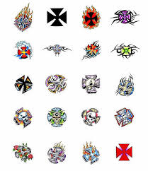 iron cross tattoos what do they mean iron cross tattoos designs