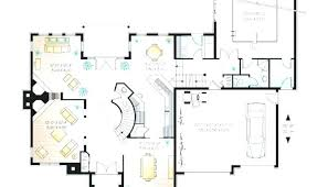 house plans with pool mansion house plans indoor pool ranch with design small home s