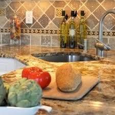 Kitchen Counter And Backsplash Ideas 101 Best Kitchen Back Splash Natural Stone Images On Pinterest