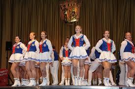 Woolworth Bad Godesberg Großes Veedelsfest Am 10 Und 11 Juni U201emülheim Live U201c Entlang Der