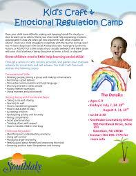 southlake counseling u0027s kid u0027s craft camp southlake counseling