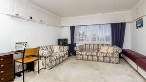 bethenny frankel tribeca apartment substantial u0026 versatile with views on 1077sqm 62 mountbatten