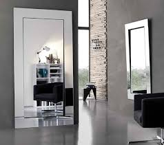 contemporary bathroom mirrors fresh idea contemporary bathroom mirrors designs contemporary
