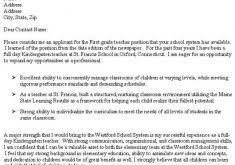 classy design forbes cover letter 13 forbes cover letter cv