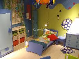 peinture chambre gar輟n 5 ans peinture chambre garcon 3 ans idées de décoration capreol us