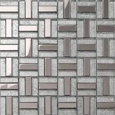 ideas for kitchen wall tiles best 25 kitchen wall tiles design ideas on home tiles