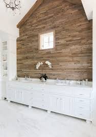 best 25 bathroom wood wall ideas on pinterest pallet wall