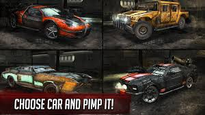 fastest car in the world 2050 death race drive u0026 shoot racing cars android apps on google play