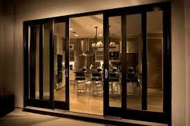 apartments archaicfair modern double front doors glass sliding