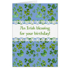 blessing cards blessing birthday cards cottageblog birthday blessings card