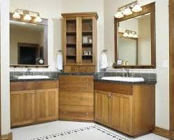 Double Vanity Cabinet Double Vanity Base Cabinet Foter