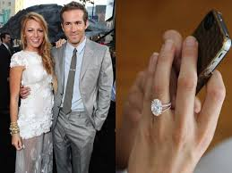most expensive engagement rings the most expensive engagement rings in the world