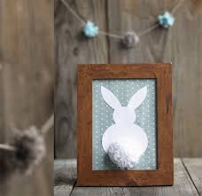 Easter Decoration Ideas Paper by 12 Diy Spring U0026 Easter Home Decorating Ideas Simple Yet Creative