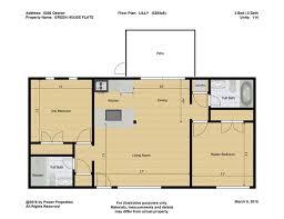 green house floor plan green house flats rentals dallas tx apartments com