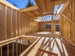 How Much Would It Cost To Build A House Piping For New Construction Plastic Vs Copper