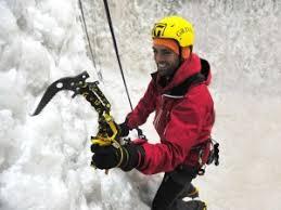 ice climbing u0026 mountain activity centre ice factor