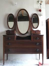Bedroom Wall Mirrors With Lights Dressing Mirror Wall U2013 Amlvideo Com
