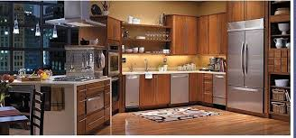 ge kitchen appliance packages kitchen appliances ge kitchen appliances