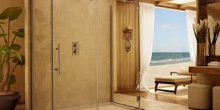 How To Measure For Sliding Closet Doors by Shower Sliding Glass Shower Doors On Sliding Closet Doors And