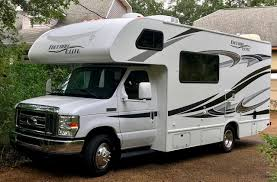 new or used rvs for sale in mississippi rvtrader com