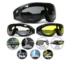 smith motocross goggles goggles and sunglasses 21230 scott us lcg rozg ski goggles