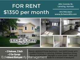 Houses For Rent With 3 Bedrooms Apartments For Rent In Leavenworth County Ks Hotpads